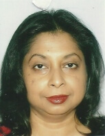 Prof. Rumana Omar, University College London