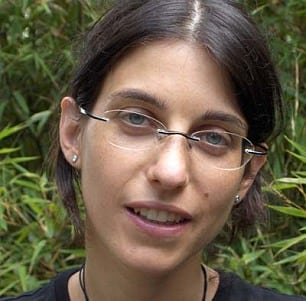 Dr. Caterina Ducati, University of Cambridge